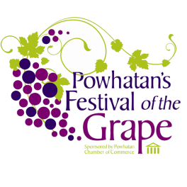 Powhatan's Festival of the Grape